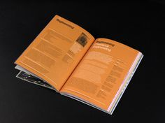Graphical House University of the West of Scotland #print