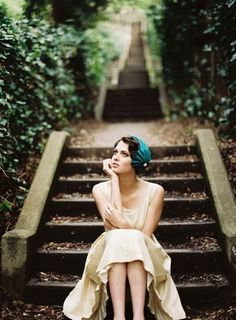 Nirav Photography. Wedding and People Photography, Santa Rosa, San Francisco, Napa Valley, Destination » Photography with a creative, personal, and u #green #photography #girl #portrait