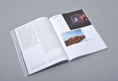 Marque – Recent Projects Special – Summer 2011 | September Industry #danelion #british #council #marque