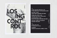 Losing Control | TWICE #twice #poster