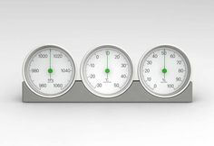 zoomed #dials