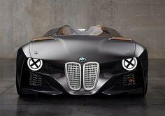 BMW-328-Hommage-5.jpg (JPEG Image, 580x409 pixels) #bmw #retro #roadster