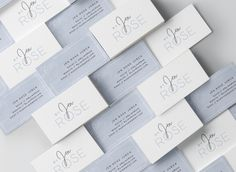 graphic design, business card, branding, logo design, logo, design,