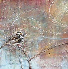 David Hale - songs, answers, and prayers #bird