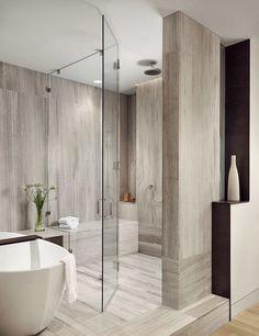 W Residence by Furman + Keil Architects