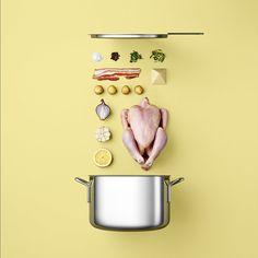 Eva Trio Foodstyling - Mindsparkle Mag