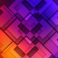 Multicolor geometric background Free Psd. See more inspiration related to Background, Pattern, Abstract background, Abstract, Geometric, Shapes, Wallpaper, Polygon, Geometric pattern, Backdrop, Geometric background, Decoration, Modern, Seamless pattern, Polygonal, Pattern background, Decorative, Geometric shapes, Mosaic, Polygon background, Modern background, Abstract pattern, Seamless, Abstract shapes, Loop, Multicolor and Polygons on Freepik.