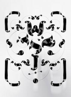 wj352_final_small.jpg (JPEG Image, 670×923 pixels) #design #graphic #illustration #type #typography