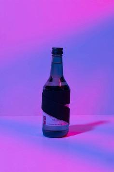 Black Taiga – Futura