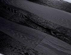 Wave – Wooden Flooring Collection - #floor, #flooring, floor
