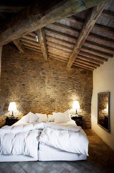CJWHO ™ (Casa Bramasole) #design #interiors #landscape #luxury #photography #architecture #villa