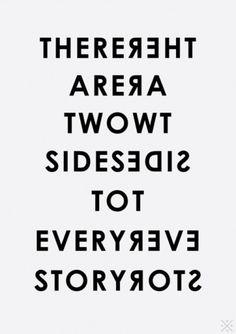 DISINTEGRATION. #typography #poster