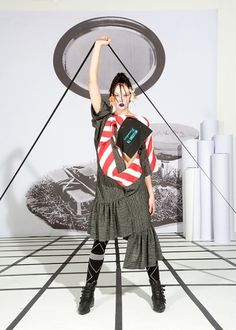 2_look_1.jpg (Image JPEG, 600x840 pixels) #fashion #photography #mode