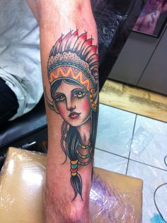 Google Image Result for http://www.olivermacintosh.com/wp content/uploads/2012/10/s.jpg #oliver #girl #macintosh #tattoo #indian #native