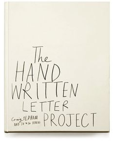 Book cover #typography #book cover