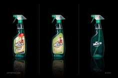 All sizes | 09 | Flickr - Photo Sharing! #packaging #brand #reduction #minimal