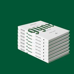 Lars Høie - Peer Gynt — book cover & vinyl