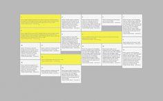 Grid—A—Licious - Andreas Pihlström, Suprb #design #ui #pihlstrm #web #andreas