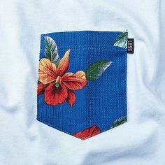 T-shirt Design Inspiration: Printed T-shirts for Spring 2014 #fashion #design #shirts #shirt