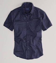 polka #dots #polka #shirt