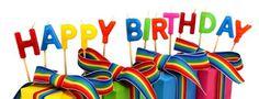 Ecco per voi una serie di frasi e immagini adatti per festeggiare il compleanno di un amico o un parente! Da oggi trovare una frase speciale