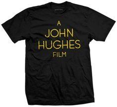 A John Hughes Film - Sometimes.™ #sometimes #hughes #john