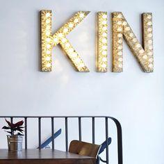Kin Restaurant by Office Sian and Kai Design #interior #design #restaurant #deco #decoratiom #decoration
