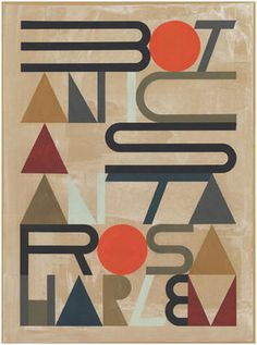 art, collage, Evan Hecox