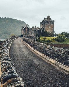 Travel Landscape Photography by James Green