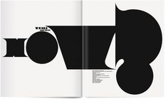 Non-Format - Fader #fat #text #non #format #type #editorial #magazine #typography