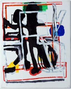 EJ Hauser | PICDIT