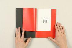 Dropular #inspiration #design #graphic #type #editorial