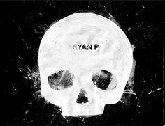 ryanp_brand1.jpg (JPEG Image, 670×517 pixels) #type #promo #logo