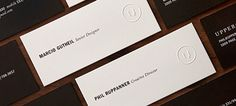 Strohl—Brand Identity, Packaging & Trademark Design #business #black #monogram #logo #cards