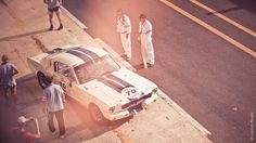 IMG_4728.jpg (889×500) #cars #rides