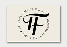 Logos Aaron Craig #logo #identity #branding