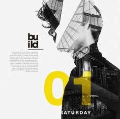 Poster Design   Build
