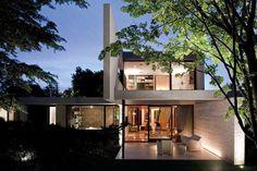Fray León House #fray #house #len