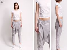 asu aksu / collections / ss2012 borderline no 5 #collection #fashion #white #grey #neon #summer #borderline #asu #aksu