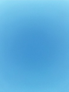 #blue #color #sky PHOTOGRAPHIE © [ catrin mackowski ]