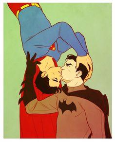 tumblr_kzj736yN8w1qa5gimo1_500.png (PNG Image, 493x610 pixels) #heros #gay #super