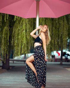 Marvelous Fashion Photography by Raad Saif Rahman
