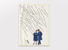 pirelli_confezioni_noorda_01.jpg (940×705) #pirelli #print #advertising #vintage #50s