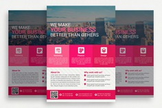 Pink business brochrue Free Psd. See more inspiration related to Business card, Brochure, Flyer, Mockup, Business, Cover, Card, Texture, Template, Leaf, Paper, Stamp, Brochure template, Pink, Leaflet, Presentation, Flyer template, Silver, Stationery, Elegant, Corporate, Mock up, Paper texture, Creative, Company, Modern, Corporate identity, Booklet, Document, Identity, Page, Up, Close, Glossy, Realistic, Fold, Foil, Stack, Mock-up, Mock, Left, Close up, Photorealistic, Matte and Coated on Freepik.