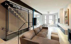 Carmens House / KUBE Architecture