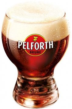 Case Study | The Pull of Pelforth - NYTimes.com #beer #pelforth