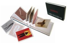 Balasdeajo_libros_i #packaging #print #book #illustration #art
