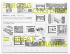 BCC POSTER / CALENDAR : _ #print #design #graphic #calendar