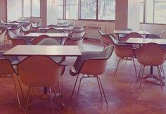 Eames in Japan » ISO50 Blog – The Blog of Scott Hansen (Tycho / ISO50)