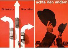 hans_hartmann_posters1.jpg (470×345) #type #poster #swiss #layout #international #hans #hartmann